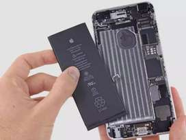 All mobile original batterys available in best price