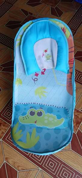 Mastela (Deluxe Baby Bather)