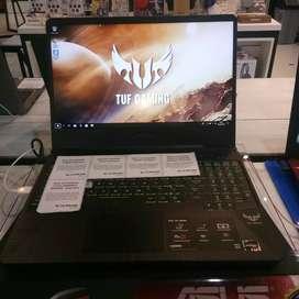 Laptop TUF FX505DT cicilan Tanpa Kartu Kredit