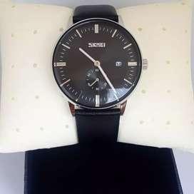 SKMEI 9083 COSMO ORIGINAL waterresist jam tangan malang free cod