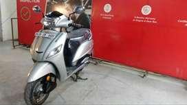 Good Condition Hero Maestro Ss with Warranty |  8493 Delhi
