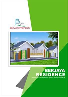 Manfaatkan Pembelian Rumah Dengan Promo Akhir Tahun