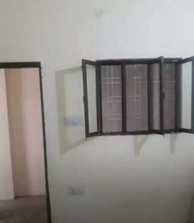2 room set available for rent with separate kitchen and bathroom