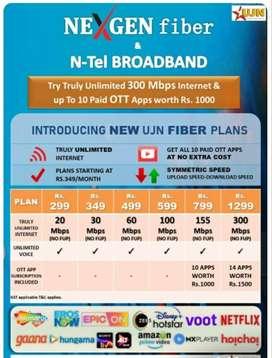 NYAK TECHNOLOGIES & TELESERVICES PVT LTD