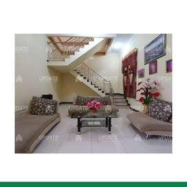 Dijual Rumah Di Jalan Jermal 3 Gg. Nila Medan
