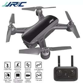 Drone jjrc x9 indonesia