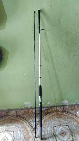 Daiwa D-Wave Saltwater (10fit) Fishing  Rod