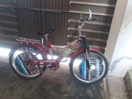 Cycle for sale hy