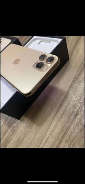 I phone amazing Offer In your budget intrested just CALLME
