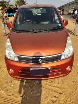 Maruti Suzuki Estilo VXi ABS, 2010, Petrol
