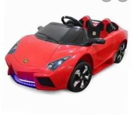 Mobil mainan anak-76
