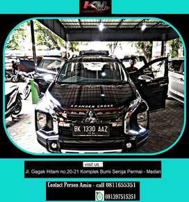 Kaca film Solargard Premium USA