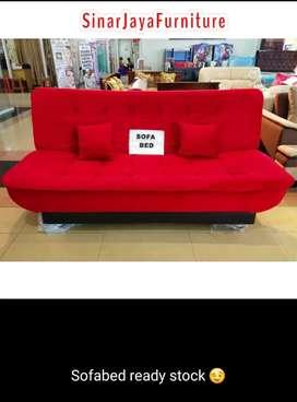 Sofa bad bisa kredit proses cepat 3 menit