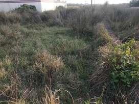 2600 sq ft plot for sale