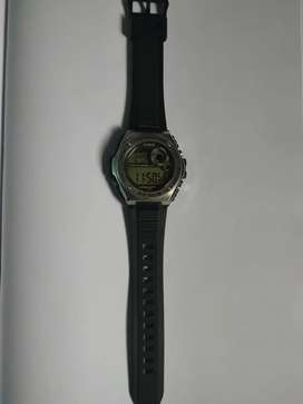 Selling watch for urgent money