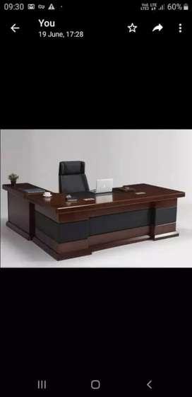 Sofa office table wholesale