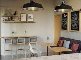 Jasa Design & Bangun Rumah