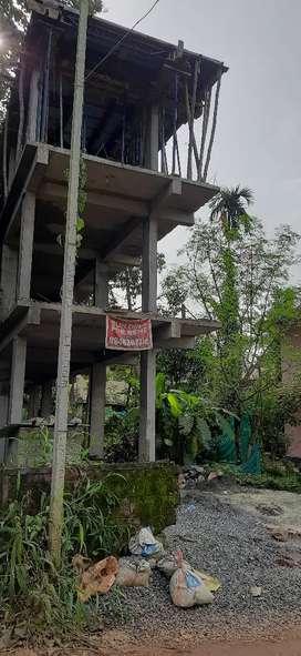 Commercial shops for rent or sale near sreekriahnapuram
