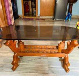 Tea table for sale