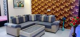 V.T Road Near By Fully Furnished Flat