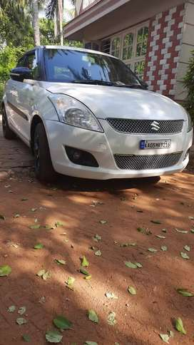 Maruthi swift for  sale