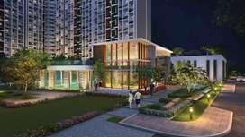 Godrej Elements, Hinjewadi - 2 BHK 800 Sq Ft Apartment for Sale