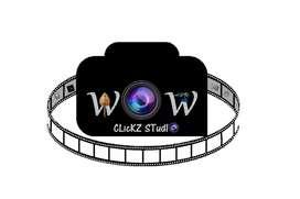 Wanted Photoshop Designer, video Editor
