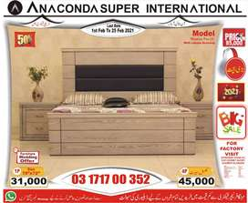 single bed set >double bed set >wood furniture factory islamabad