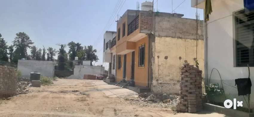 Launch a new Residential project Badshapur , near sec. 67, Gurgaon