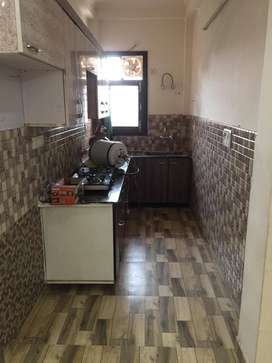3bhk flat for rent in vasundhara ghaziabad