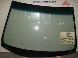 Windscreen Glass for car