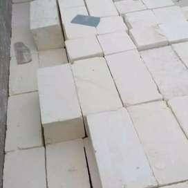 Bahan bangunan batu pondasi kumbung kumbong bataputih umpak tuban