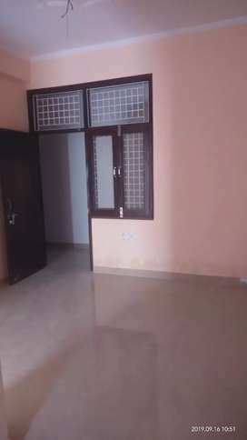 1 BHK AVAILABLE FOR RENT IN NYAY KHAND 1