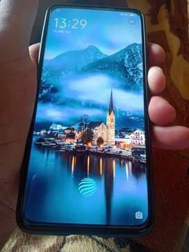 It @@is @@available @@available @@Vivo @@v15 @@Pro