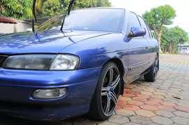 Timor S515i 2002