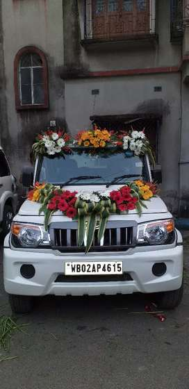 all type of A.C non A.C car for rental