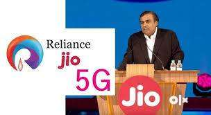 Reliance 4G @ Various Post Vacancy Apply Male And Female Candidate for 0