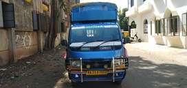 Tata Tl, 2015, Diesel