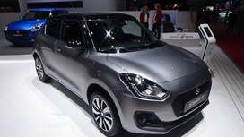 BUY MARUTI SUZUKI HATCHBACK SWIFT PRIVET CAR