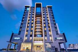 Free job in 5 star hotel fresher welcome