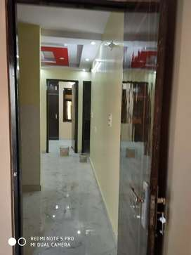 Best prices and best quality builder floor