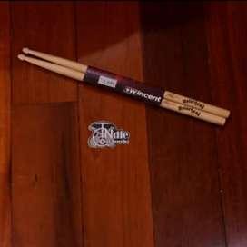 Stick drum wincent sign mikkey dee series