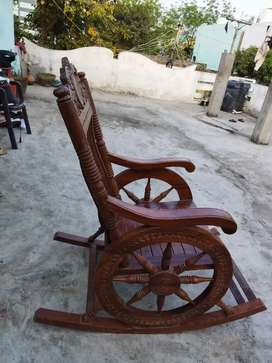 Furnite chair
