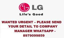 BA, Dip, Dig Holder Staff Required - Wanted