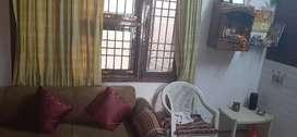 3 BHK ROOM flat