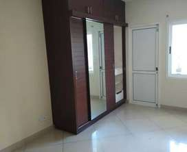 1,2 BHK Flat For Rent Starting at 5500,Without Brokerage on Vaishali