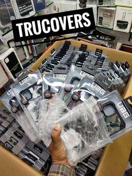 uag cases iPhone apple 12 12promax 12pro 12mini