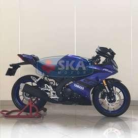 ^FLASH SAL^ READY Yamaha R15 V3 2019 SKA MOTOR