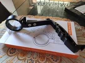 Handy Grip for Gimbal