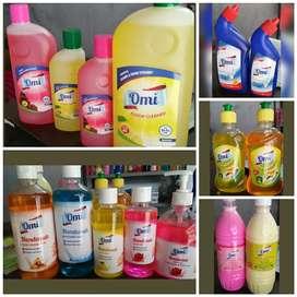 #Hand wash#floor cleaner#toilet cleaner#dish wash#phenyl